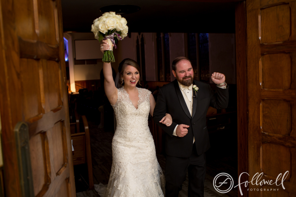 wedding458.jpg