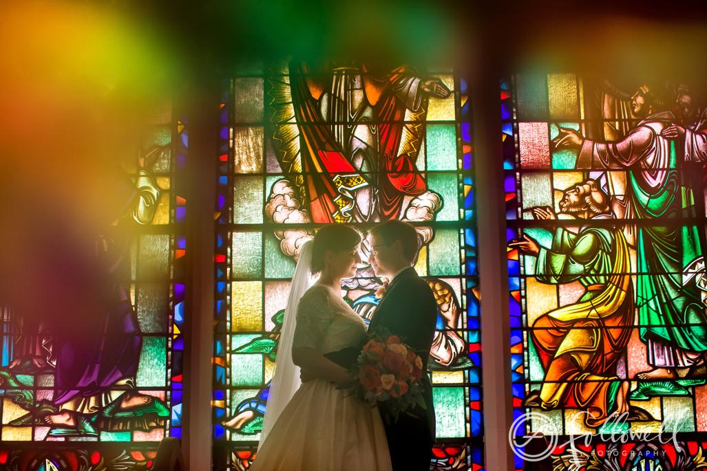 -wedding147 (1).JPG