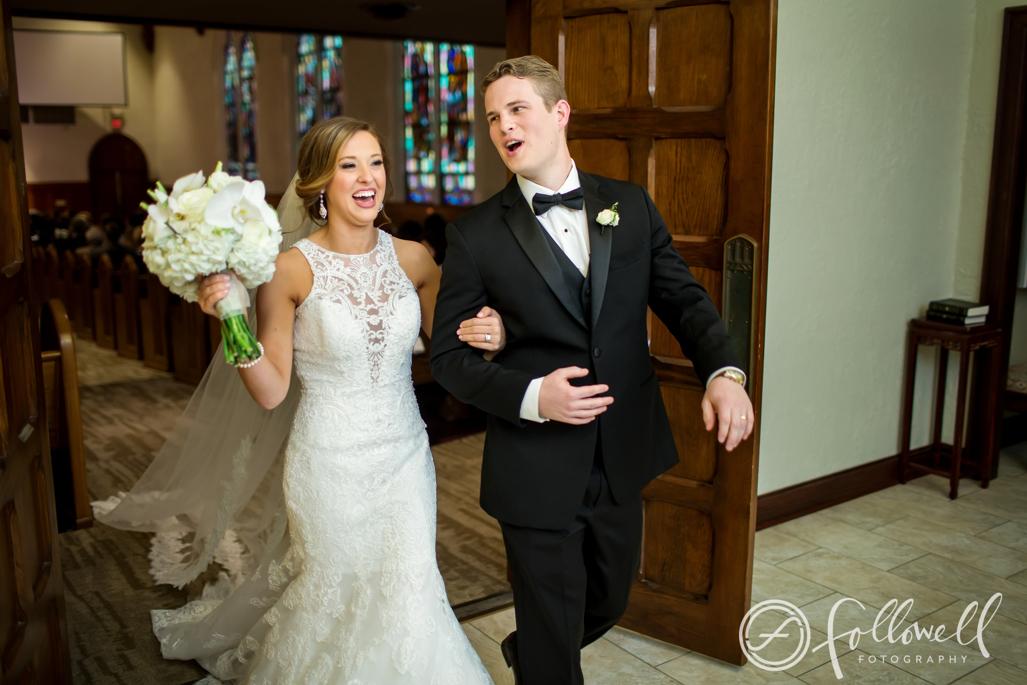 wedding411.JPG
