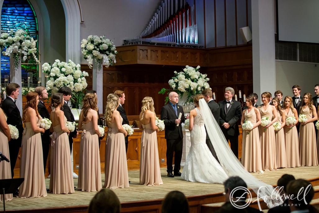 wedding367.JPG
