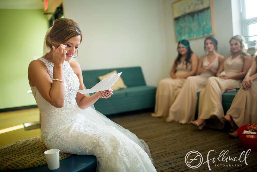 wedding268 (1).JPG