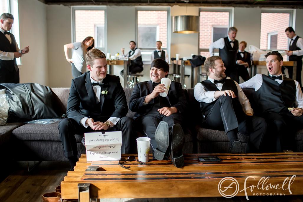wedding202.JPG
