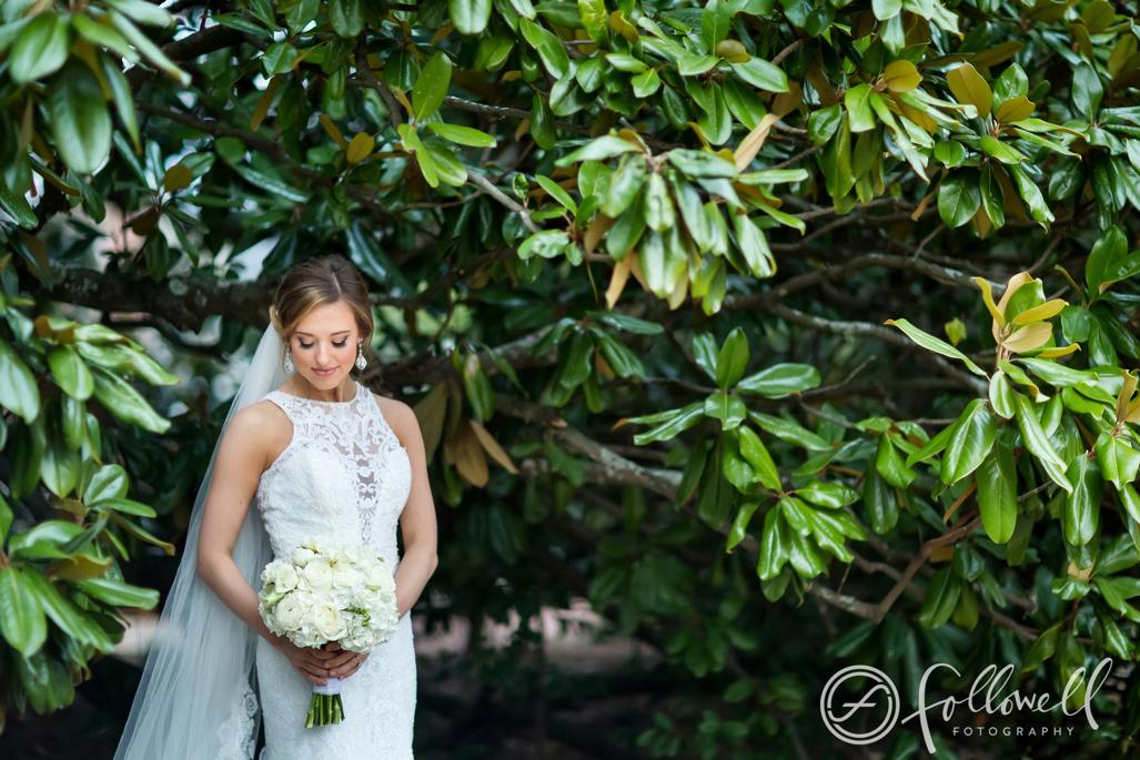 bridal127rt.JPG