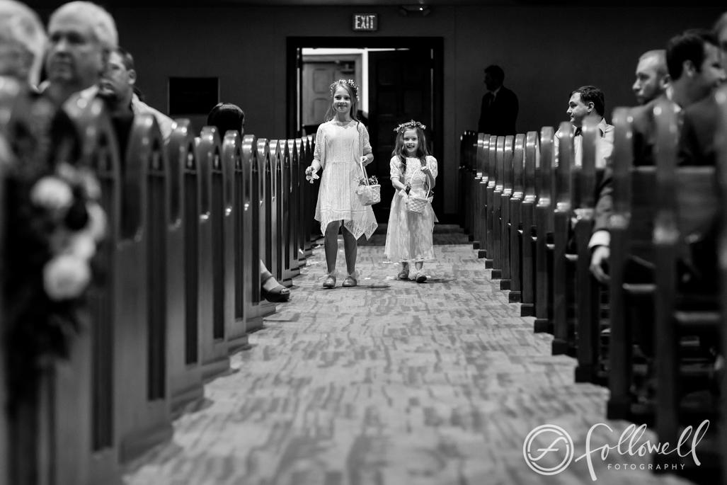 wedding333.JPG