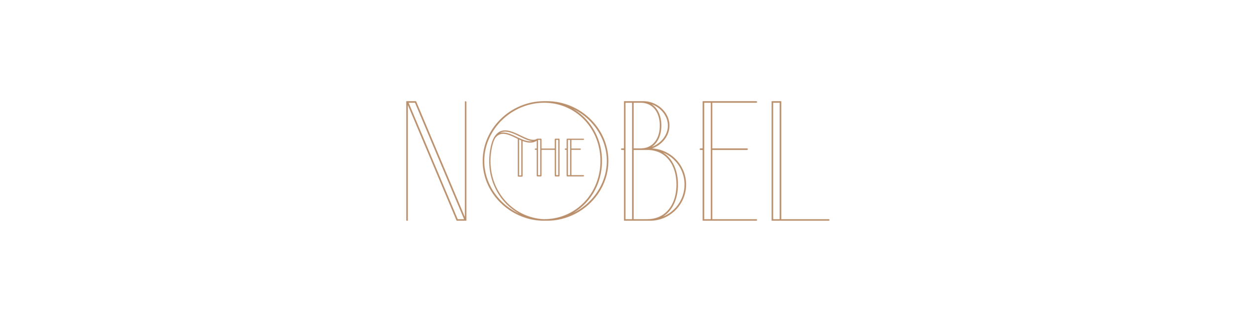 St_Jane_Logo_Nobel_Open_Gold_nobel open 10142.png