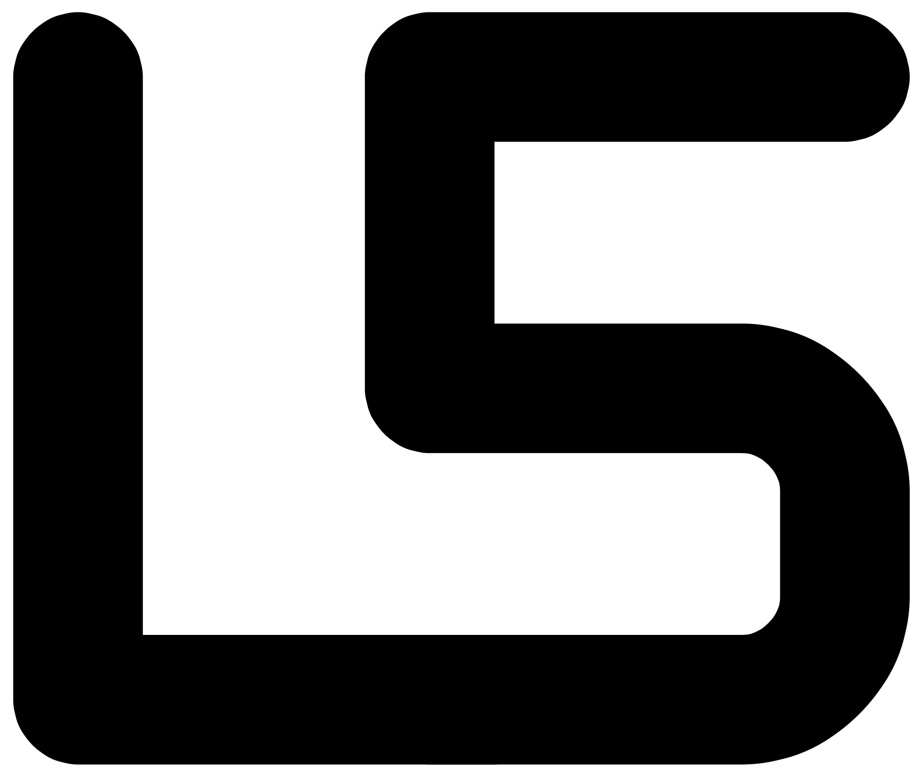 L5_Logo_Black.png