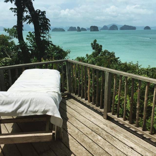 dish-you-were-here-travel-blog-luxury-destinations (5).JPG