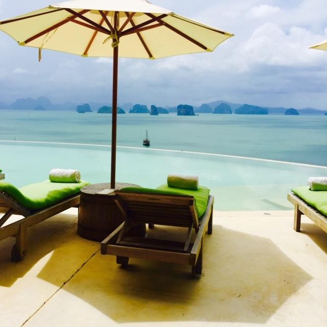 dish-you-were-here-travel-blog-luxury-destinations (7).JPG