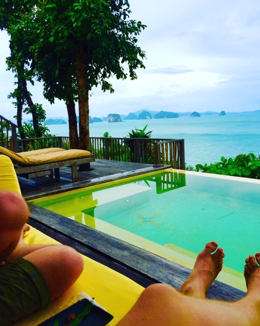 Thailand & its Undiscovered Islands -