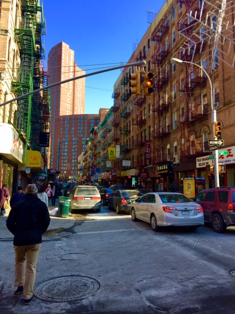 new-york-dish-you-were-here-nyc-luxury-food-travel (5).jpg