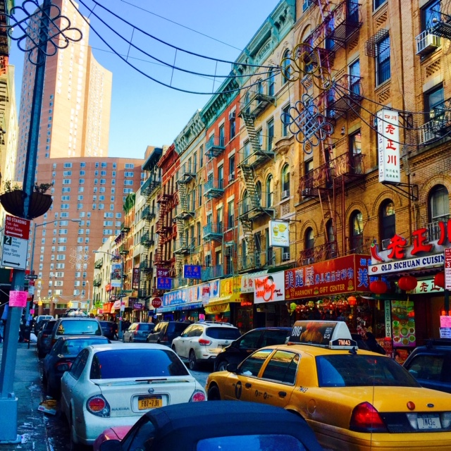 new-york-dish-you-were-here-nyc-luxury-food-travel (7).JPG
