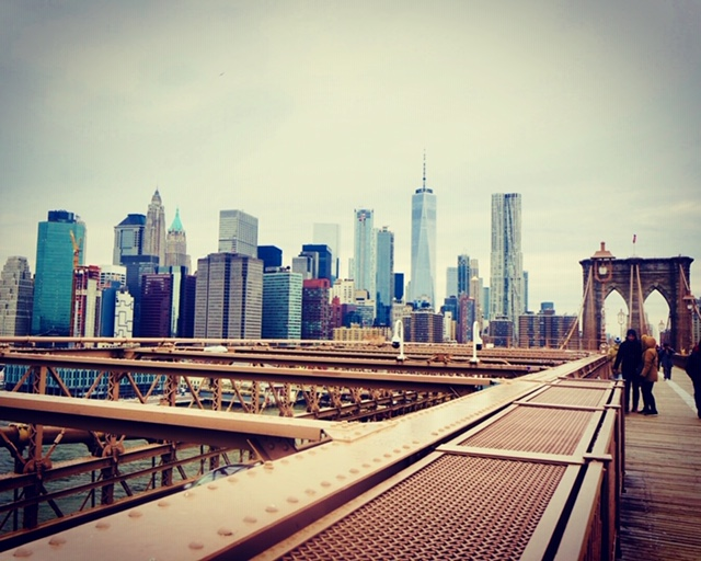 new-york-dish-you-were-here-nyc-luxury-food-travel (10).JPG