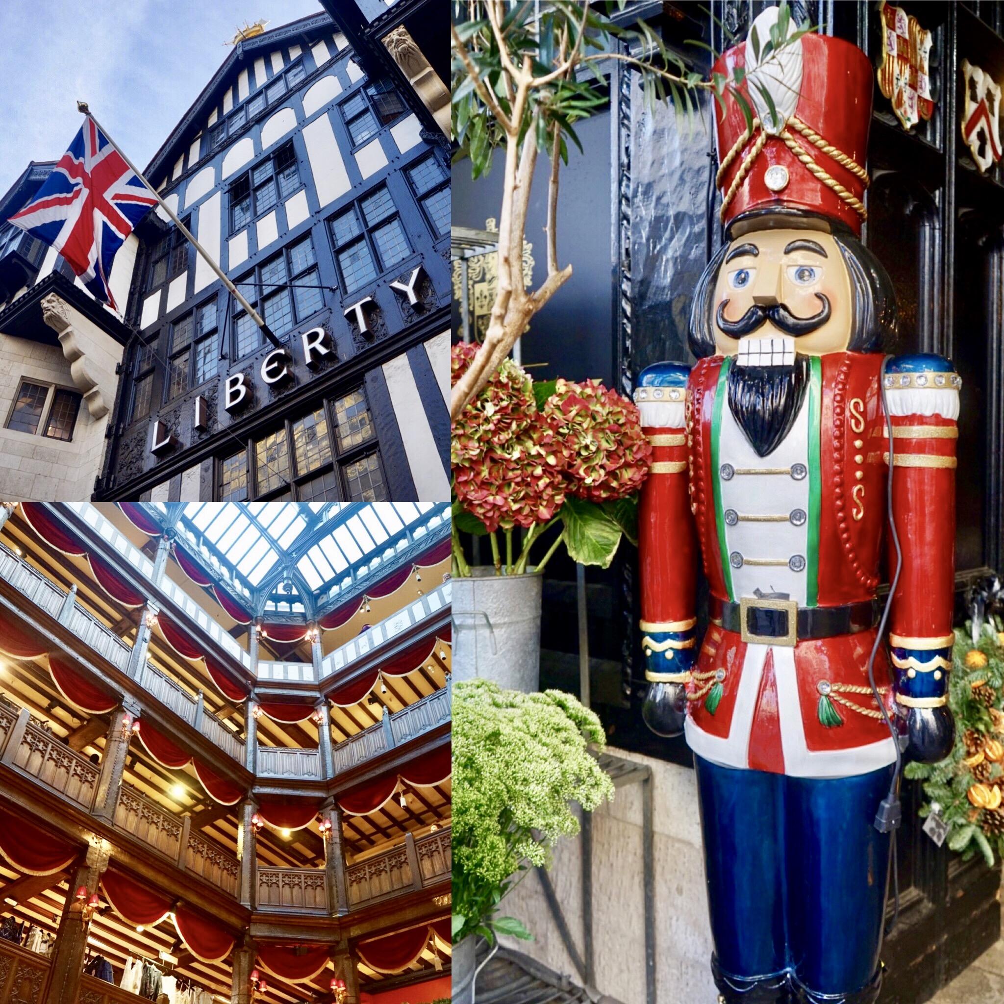 LONDON-CHRISTMAS-MARKET-WINE-FOOD-DISH-YOU-WERE-HERE-LUXURY-FOOD-TRAVEL21.jpg