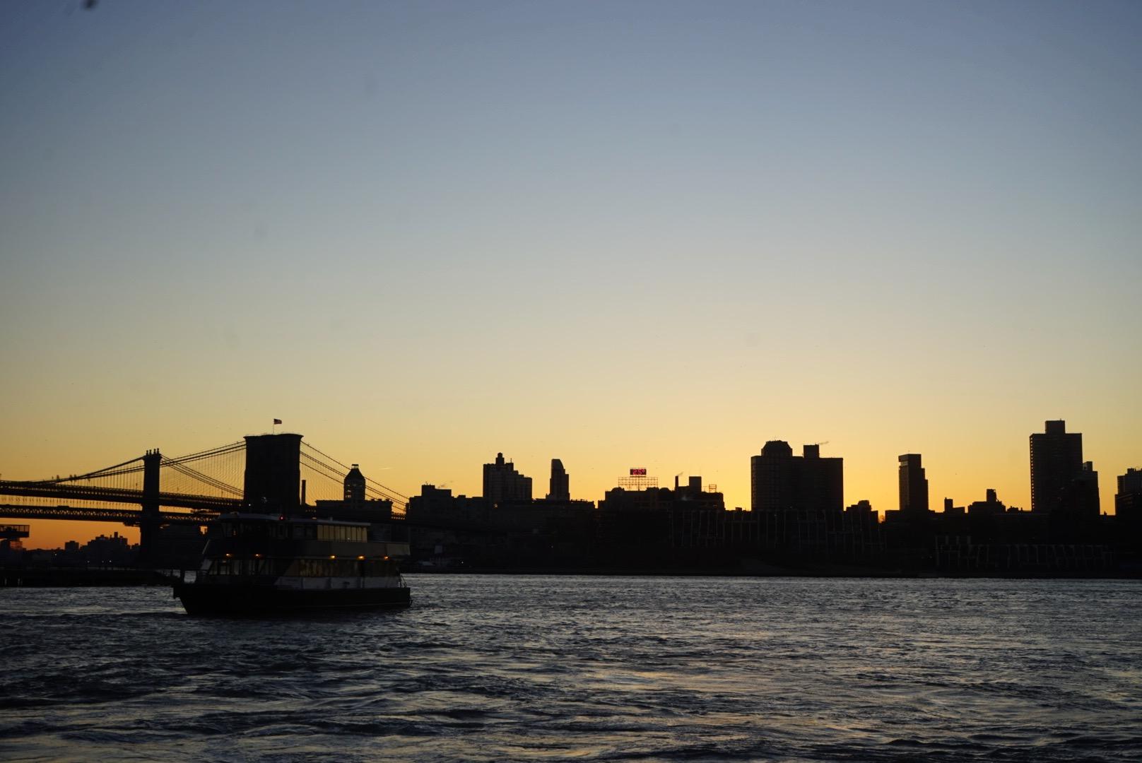 NEW-YORK-ANDAZ-BROOKLYN-USA-NYC-DISH-YOU-WERE-HERE-LUXURY-FOOD-TRAVEL145.jpeg