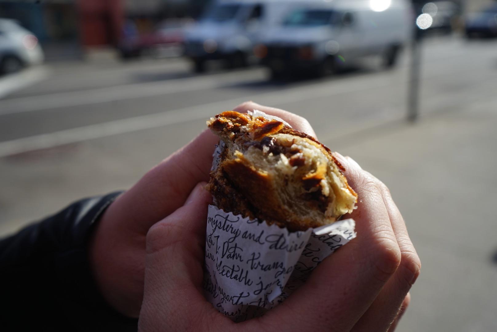 NEW-YORK-ANDAZ-BROOKLYN-USA-NYC-DISH-YOU-WERE-HERE-LUXURY-FOOD-TRAVEL247.jpeg
