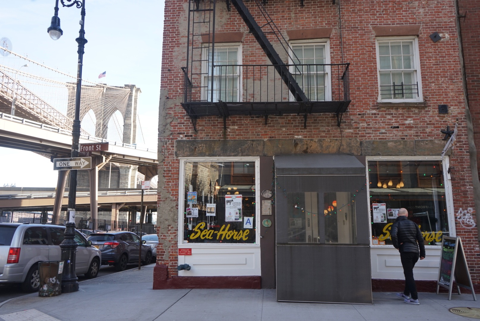 NEW-YORK-ANDAZ-BROOKLYN-USA-NYC-DISH-YOU-WERE-HERE-LUXURY-FOOD-TRAVEL272.jpeg