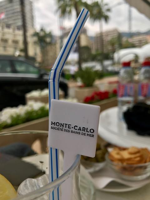 NICE-MONTE-CARLO-FRANCE-DISH-YOU-WERE-HERE-LUXURY-FOOD-TRAVEL7.jpg