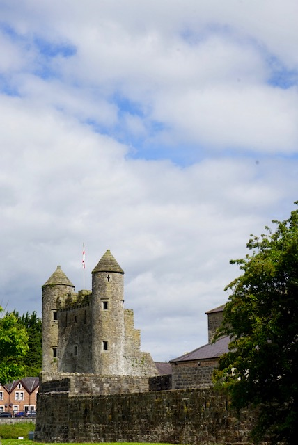 DISH-YOU-WERE-HERE-FOOD-TOUR-ENNISKILLEN-IRELAND-LOCAL-EXPERIENCE-TRAVEL-PHOTOTOGRAPHY6.jpg