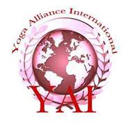 Yoga-Alliance.png