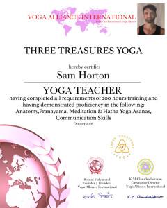 Sam-Horton-treasures-Certificate-240x300.jpg