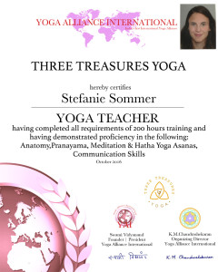 Stefanie-Sommer-treasures-Certificate-240x300.jpg