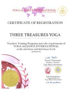 yoga-certificate-231x300.jpg