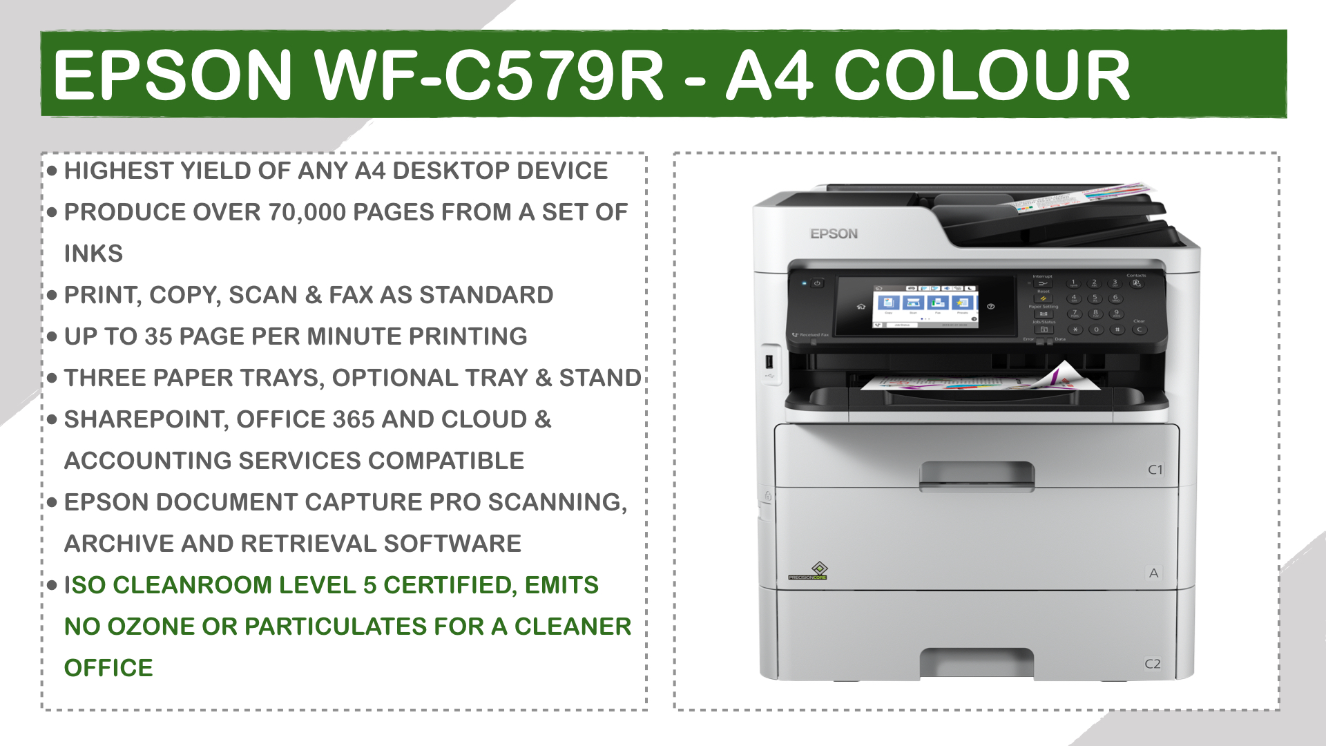 C579R PRODUCT PAGE.001.jpeg