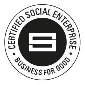 Certified Circle Badge.jpg
