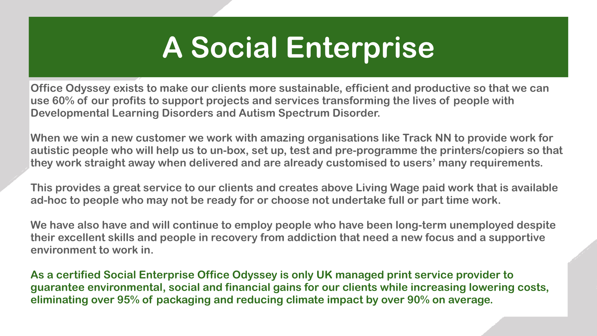 social enterprise tile.001.jpeg