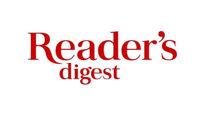 Readers-digest-logo-red.jpg