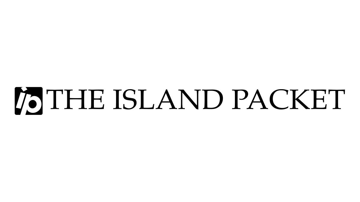 the island packet.jpg
