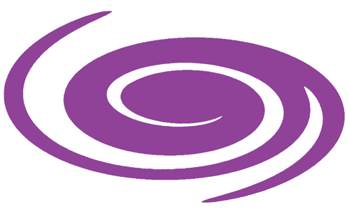 Conjure-Logo-2.png