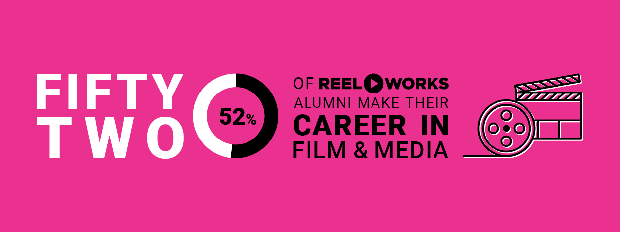 reel-works_infographic2 (1).jpg