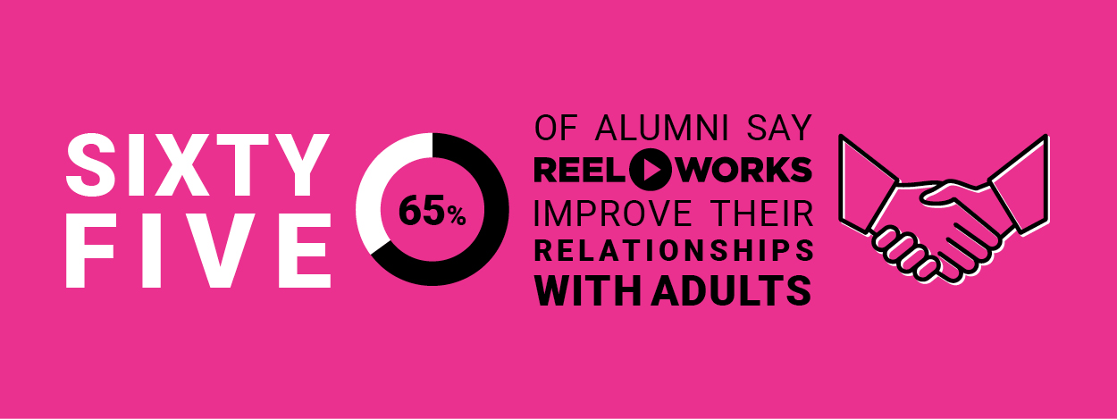 reel-works_infographic5.jpg