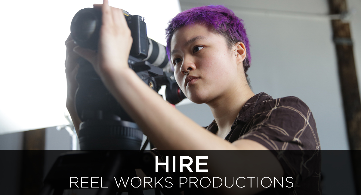 Hire_Productions_06_2019.jpg