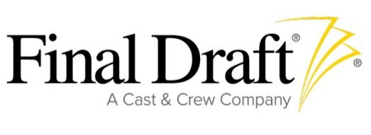 Final+DRAFT.jpg