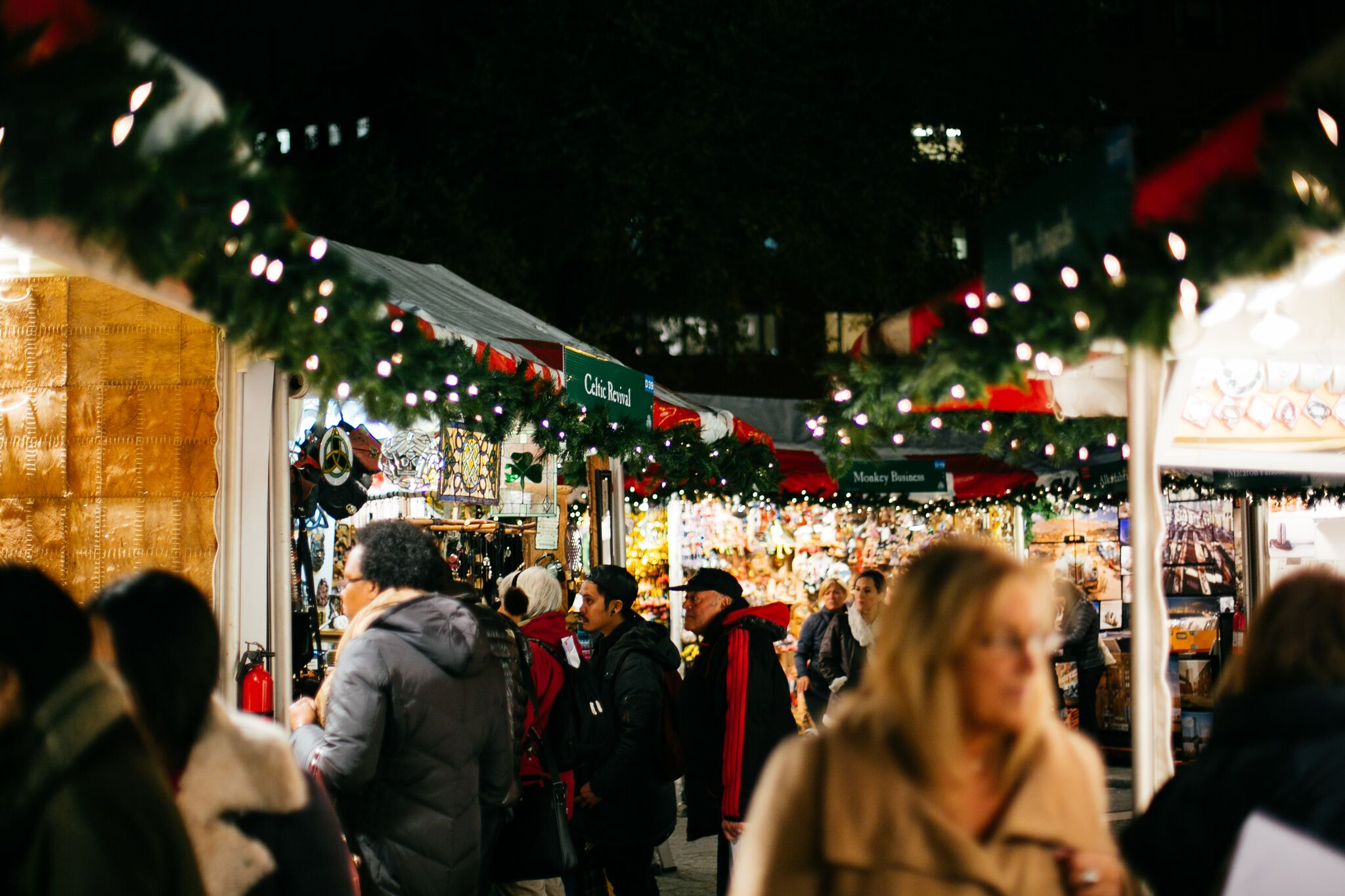 Union Square Holiday Market-2683_preview.jpg