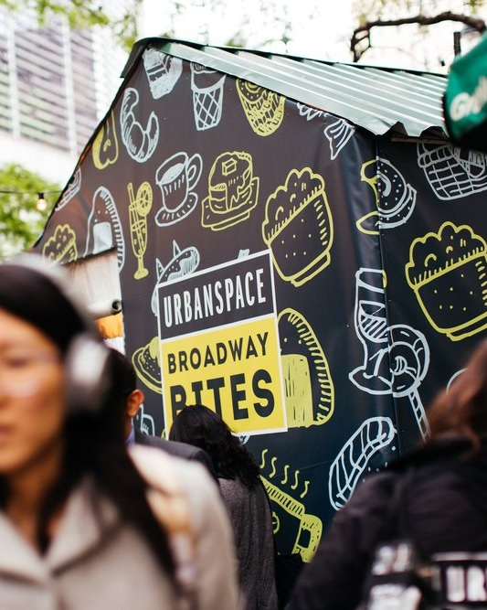 Urbanspace%2BBroadway%2BBites-2976_preview.jpg