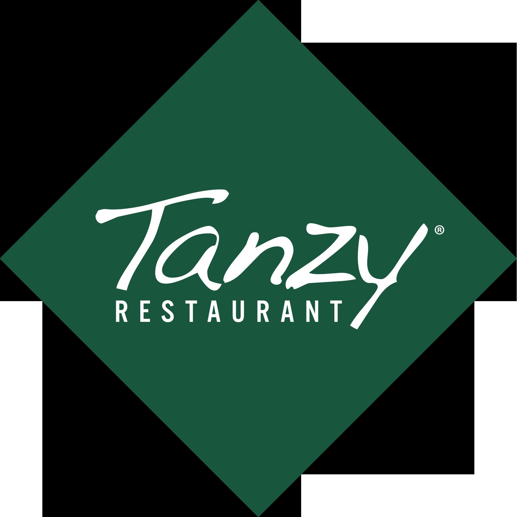 Tanzy Restaurant