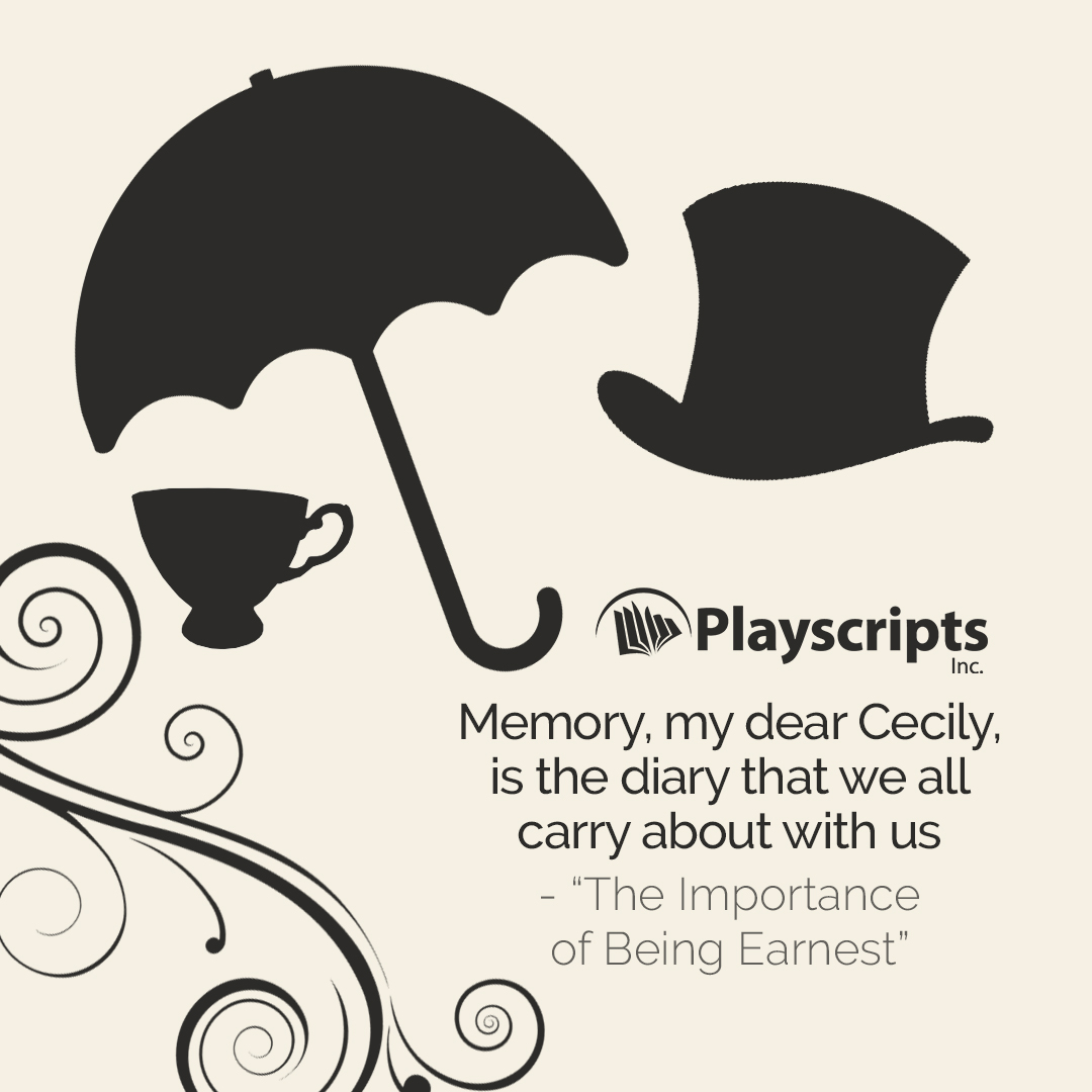 Playscripts Inc.