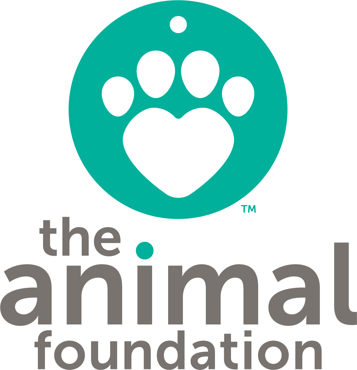 The Animal Foundation with Monty