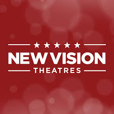 New Vision Theaters