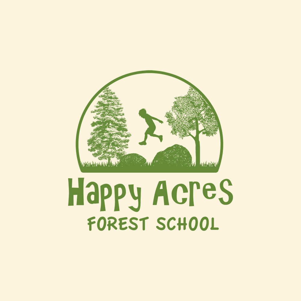Happy Acres Forest School