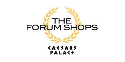 ForumShops.jpg