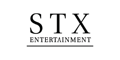 STX.jpg