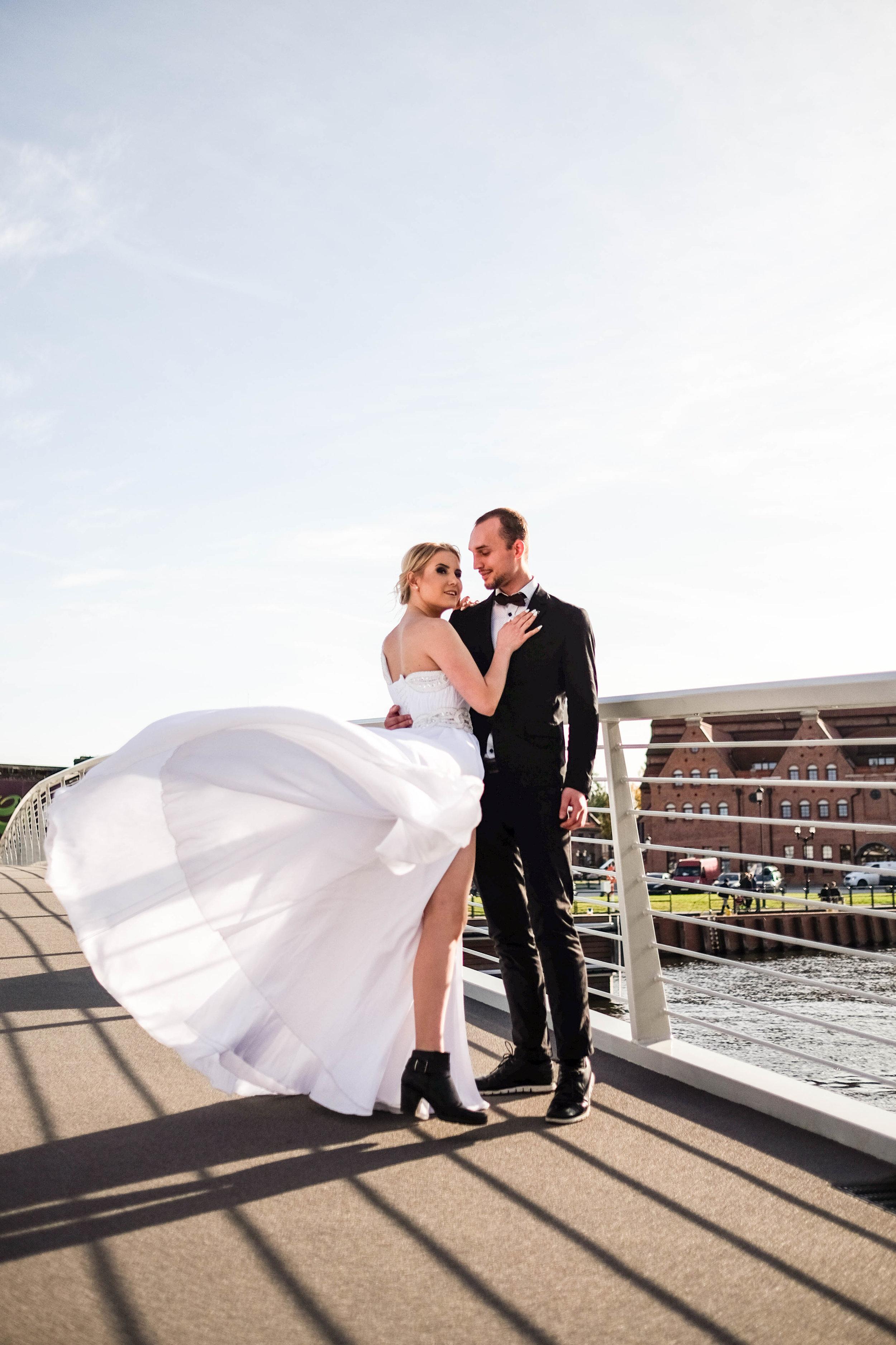 fake wedding edited-6.jpg