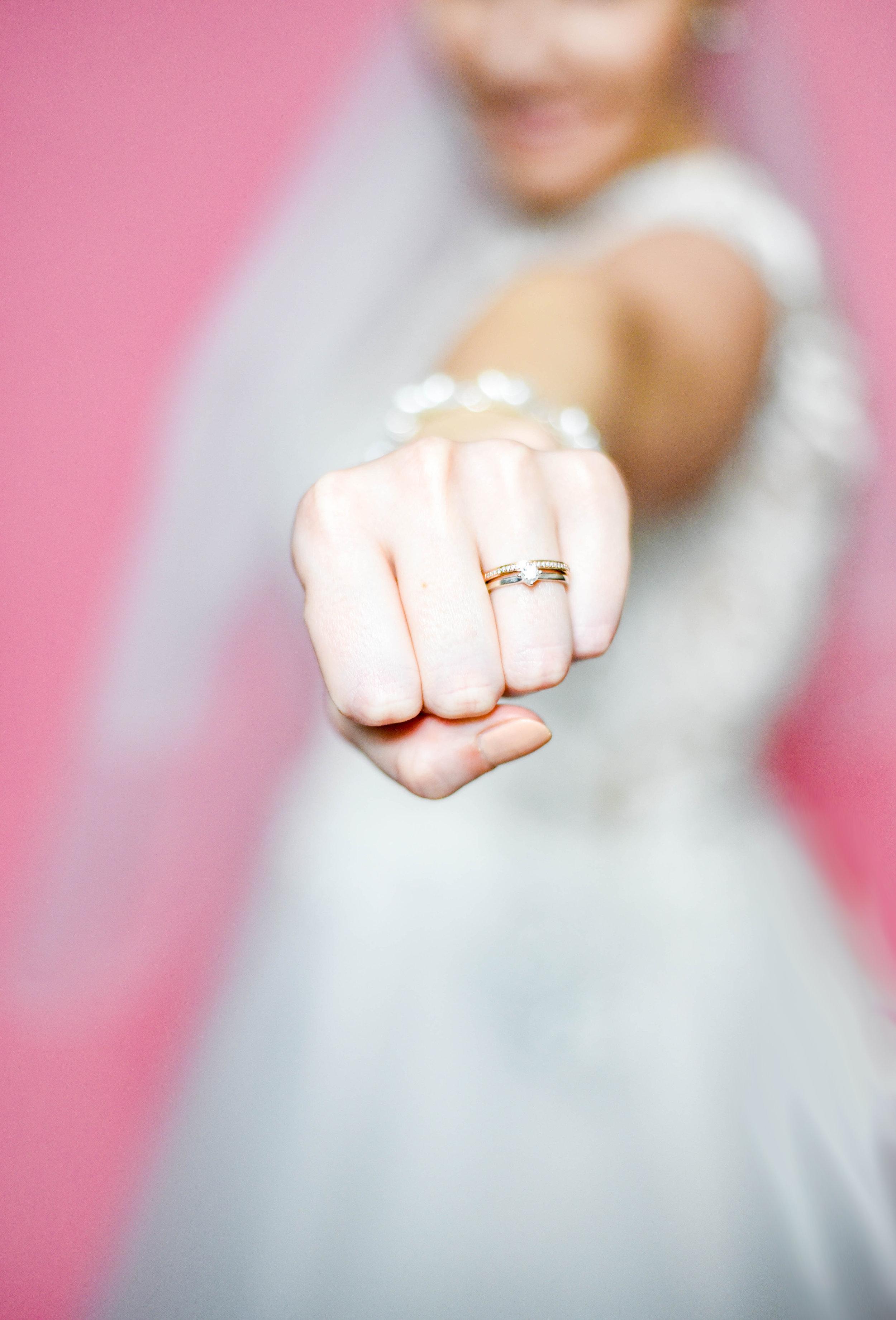 Wedding studio shoot-13.1.jpg