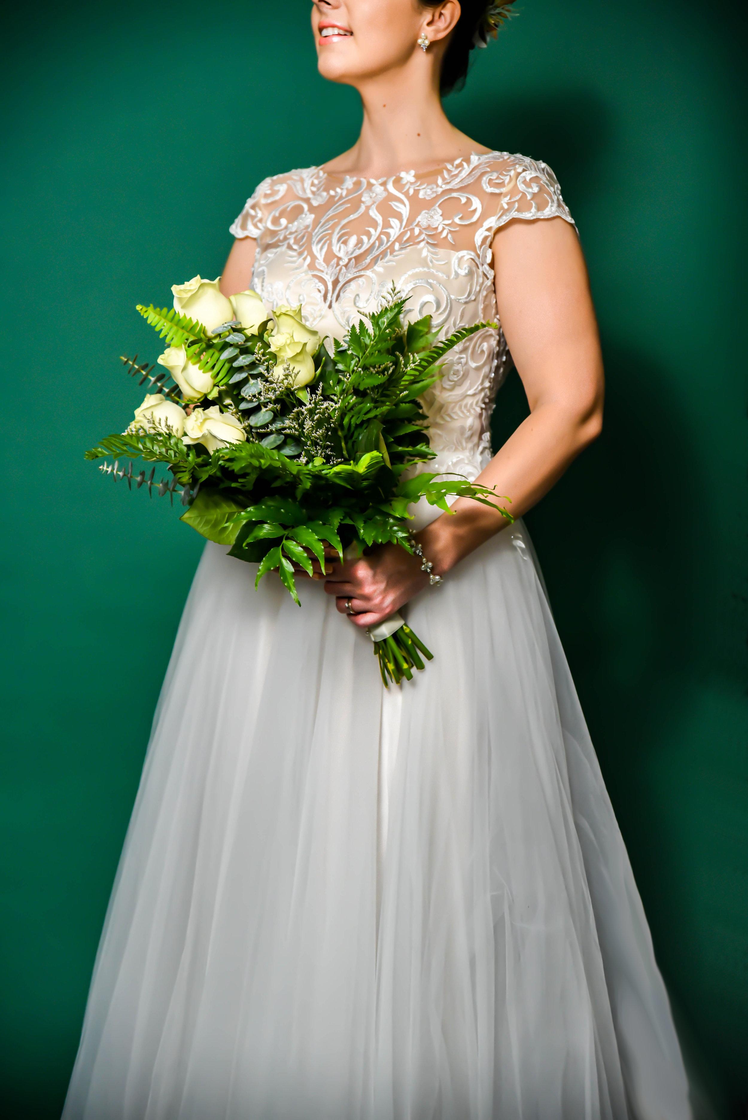 Wedding studio shoot-4.2.jpg