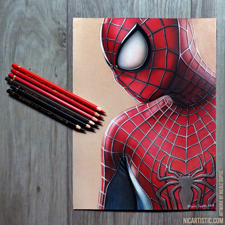 Amazing-Spiderman-Drawing.jpg