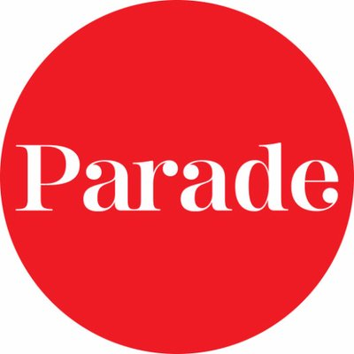 parade magazine 102.jpg